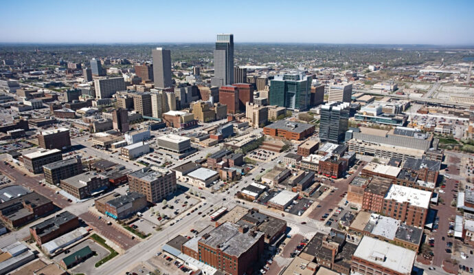 USA Safety Surfacing Experts-Nebraska State