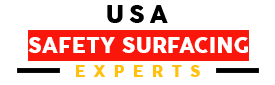 USA Safety Surfacing Experts-logo